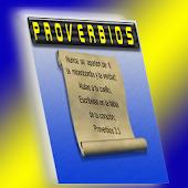 Proverbios_biblicos