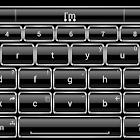 Theme for A.I.type Frame Silve icon