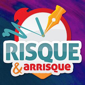 Risque & Arrisque MegaJogos for PC and MAC
