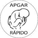 Apgar logo