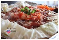 韓金閣韓式料理