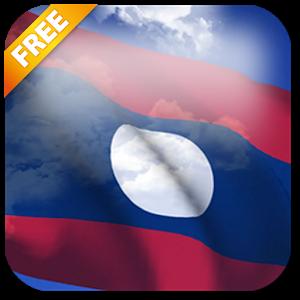 laos dating app