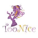 TooNice Beta icon