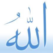 App LoveAllah328 Youtube Videos APK for Windows Phone