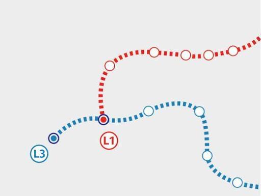 玩免費旅遊APP|下載Algiers Metro app不用錢|硬是要APP