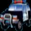 PoliceAlert Lite (UK) logo