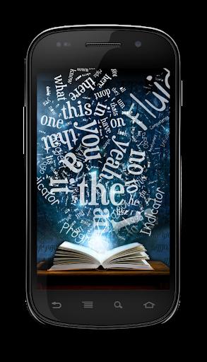 玩書籍App|French Dictionary免費|APP試玩