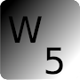 Wi5 no ads APK icon