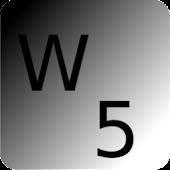Wi5 no ads