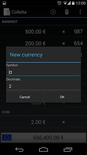 【免費財經App】Colletta-APP點子