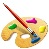 Paint Sketch