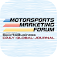 Motorsports Marketing Forum