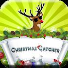 Christmas Catcher icon