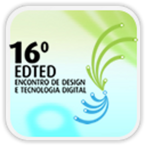 Guia EDTED 2011