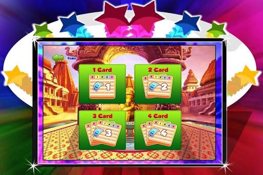 【免費博奕App】Free Bingo Jackpot Mania-APP點子