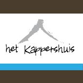 Het Kappershuis