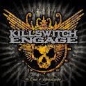 Killswitch Engage Wallpapers logo