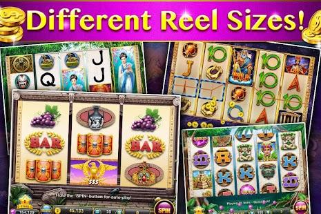 Игровые автоматы java сенсор new online no deposit casino bonus