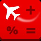 """פועלים UP חו""""ל - תקציב נסיעות"""