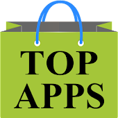 Top Apps - Market
