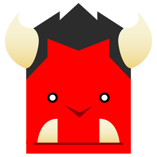 Hungry Oni file APK for Gaming PC/PS3/PS4 Smart TV