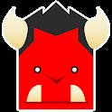 Hungry Oni icon