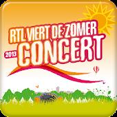 RTL Viert de Zomer Concert
