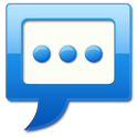 Handcent SMS Pro (Beta) icon