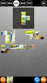 Block Puzzle: Rooms Apk Download Free for PC, smart TV