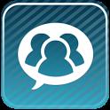 SMS Ringtone icon