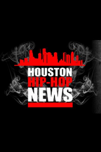 Houston Hip Hop News