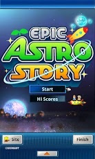 Epic Astro Story 1.0.4 for Android apk