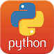 Python Programming in a day
