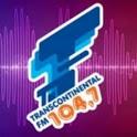 Rádio Trans icon