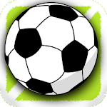 Football Fire Superstar 2.0 Apk