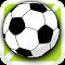 Football Fire Superstar 2.0 Apk
