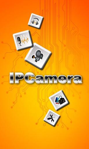 np camera
