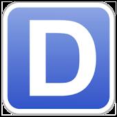 DebugBrowser