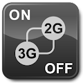 App 2G-3G OnOff apk for kindle fire