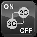2G-3G OnOff logo