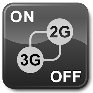 2G-3G OnOff