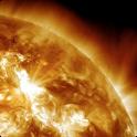 Solar System - Q Fact Book icon