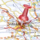 Route Tracker Pro