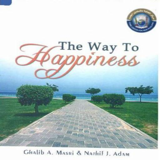 The way to happines