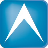myStreetscape Brokerage Mobile