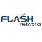 FlashQA-Test icon