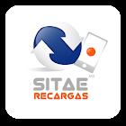 Sitae Multirecarga Tiempo aire icon