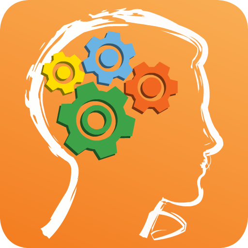 Brain Training Day~brain power file APK for Gaming PC/PS3/PS4 Smart TV