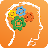 Brain Training Day~brain power file APK Free for PC, smart TV Download