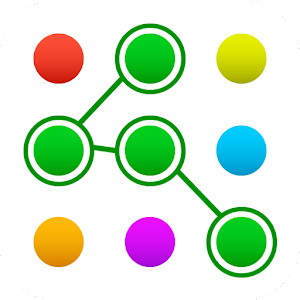 Dots Line for PC and MAC